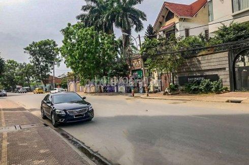 Cần bán nhà đất thương mại  tại Thảo Điền, Quận 2, Hồ Chí Minh