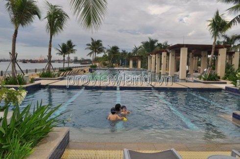 Cần bán villa  tại Villa Rivera, An Phú, Quận 2, Hồ Chí Minh