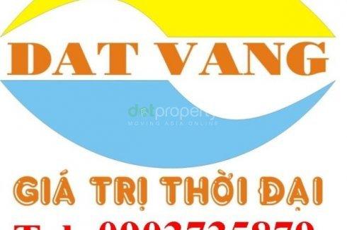 Cần bán villa  tại An Phú, Quận 2, Hồ Chí Minh