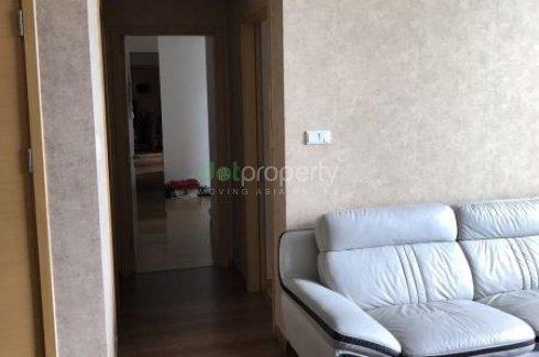 Cần bán căn hộ 2 phòng ngủ tại The Vista, An Phú, Quận 2, Hồ Chí Minh