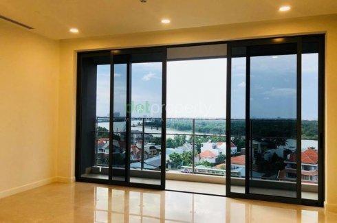 Cần bán căn hộ 3 phòng ngủ tại Thảo Điền, Quận 2, Hồ Chí Minh