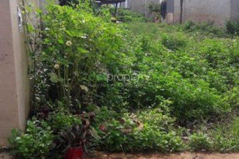 Cần bán Đất nền  tại Buôn Ma Thuột, Đắk Lăk