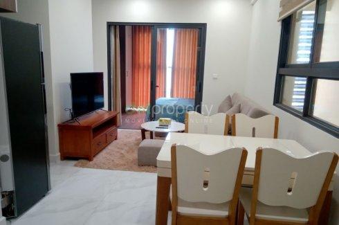Cho thuê căn hộ chung cư 2 phòng ngủ tại Xuân La, Quận Tây Hồ, Hà Nội