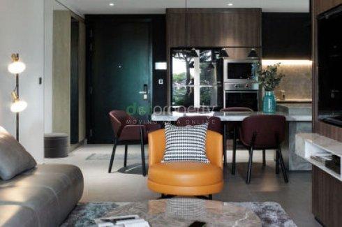 Cho thuê căn hộ 3 phòng ngủ tại Feliz En Vista, An Phú, Quận 2, Hồ Chí Minh