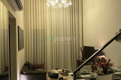 Cho thuê căn hộ 2 phòng ngủ tại Feliz En Vista, An Phú, Quận 2, Hồ Chí Minh