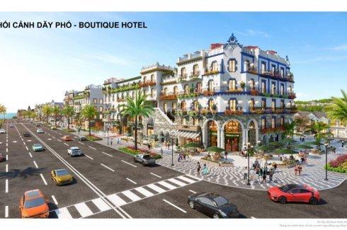 Cần bán villa 16 phòng ngủ tại Tiến Thành, Phan Thiết, Bình Thuận