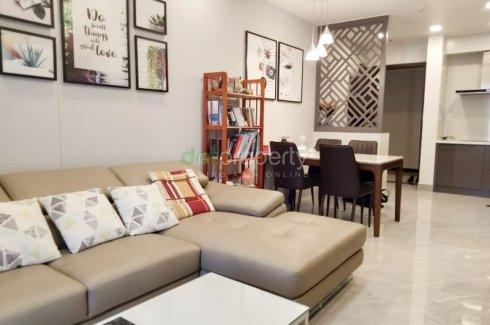 Cho thuê căn hộ chung cư 2 phòng ngủ tại Orchard Parkview, Phường 9, Quận Phú Nhuận, Hồ Chí Minh