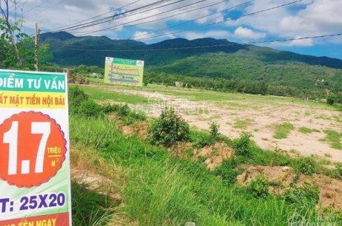 Cần bán Đất nền  tại Bà Rịa - Vũng Tàu