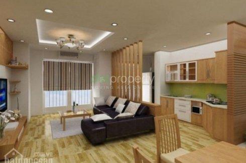Cho thuê căn hộ 2 phòng ngủ tại Hà Nội