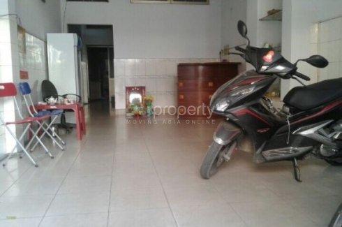 Cho thuê nhà phố 12 phòng ngủ tại Bình Trị Đông B, Quận Bình Tân, Hồ Chí Minh