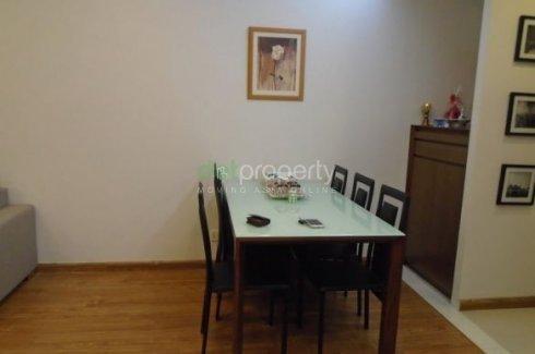 Cho thuê căn hộ 2 phòng ngủ tại Times City, Quận Hai Bà Trưng, Hà Nội