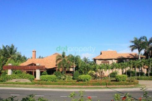 Cần bán khách sạn & resort  tại Tiến Thành, Phan Thiết, Bình Thuận