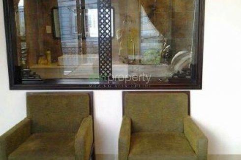 Cho thuê nhà riêng 4 phòng ngủ tại An Hải Bắc, Quận Sơn Trà, Đà Nẵng