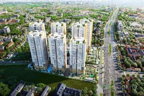 Cần bán nhà đất thương mại  tại Hố Nai, Biên Hòa, Đồng Nai