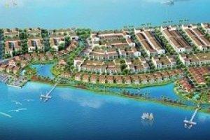 Cần bán Đất nền  tại Phước Tỉnh, Long Điền, Bà Rịa - Vũng Tàu