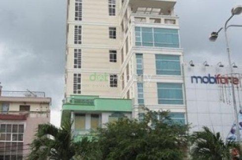 Cần bán văn phòng  tại Hồ Chí Minh