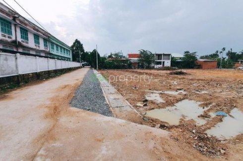 Cần bán Đất nền  tại Diên Hoà, Diên Khánh, Khánh Hòa