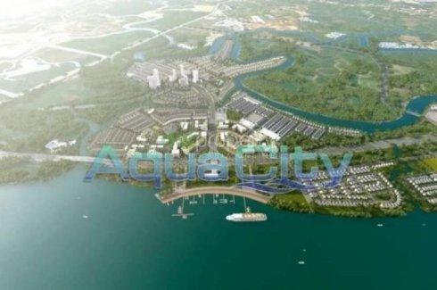 Cần bán nhà đất thương mại  tại Aqua City, Long Thành, Đồng Nai