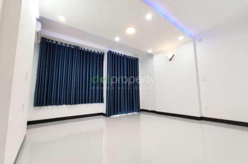Cho thuê nhà riêng 4 phòng ngủ tại Phú Mỹ, Quận 7, Hồ Chí Minh