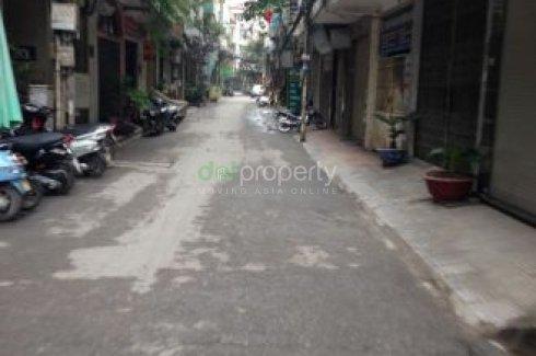 Cho thuê nhà riêng 4 phòng ngủ tại Xuân La, Quận Tây Hồ, Hà Nội
