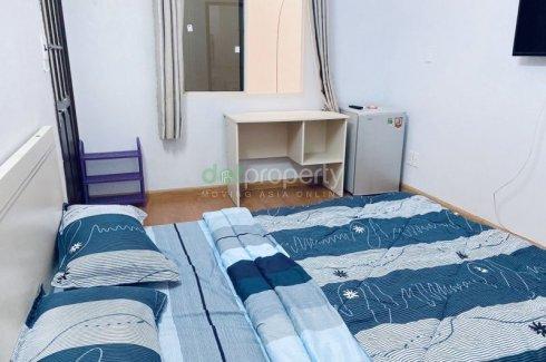 Cho thuê nhà riêng  tại Quận 10, Hồ Chí Minh