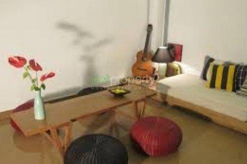 Cần bán khách sạn & resort 16 phòng ngủ tại Lộc Thọ, Nha Trang, Khánh Hòa