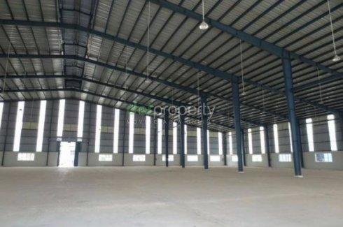 Cần bán nhà kho & nhà máy  tại Phường 15, Quận Tân Bình, Hồ Chí Minh