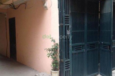 Cho thuê nhà riêng 3 phòng ngủ tại Quận Đống Đa, Hà Nội