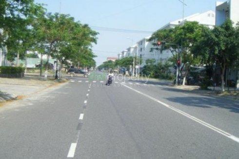 Cần bán nhà kho & nhà máy  tại Hoà Quý, Quận Ngũ Hành Sơn, Đà Nẵng