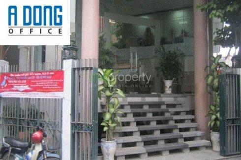 Cần bán văn phòng  tại Quận 3, Hồ Chí Minh