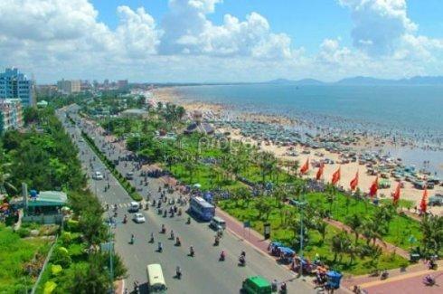 Cần bán khách sạn & resort 49 phòng ngủ tại Phường 2, Vũng Tàu, Bà Rịa - Vũng Tàu