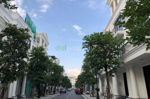 Cho thuê căn hộ dịch vụ 2 phòng ngủ tại Vĩnh Niệm, Quận Lê Chân, Hải Phòng