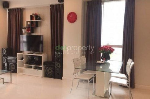 Icon 56 Apartmen Diện Tich 78m2 Districr 4 Condo For Rent In