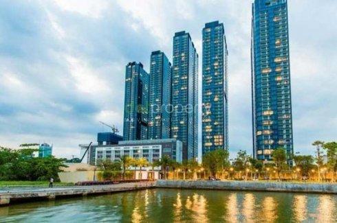 Cho thuê villa 5 phòng ngủ tại Vinhomes Golden River, Quận 1, Hồ Chí Minh