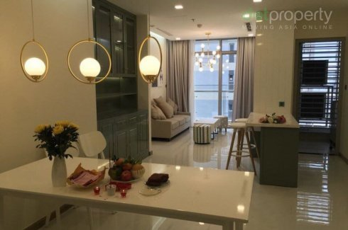 Vinhomes Apartments Singapore 1 4pn Good Price Every Day