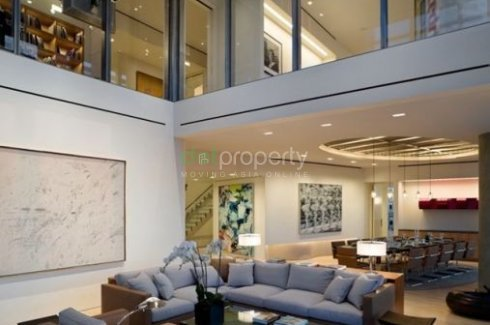 4 Bedroom Apartment for sale in Vista Verde, Thanh My Loi, Ho Chi Minh