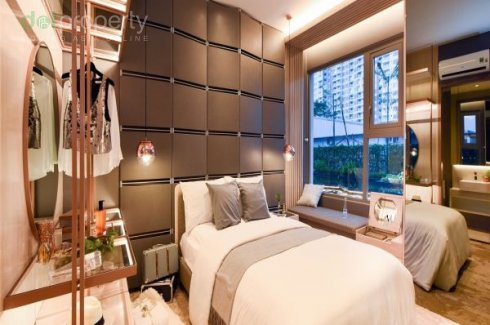 2 Bedroom Apartment for sale in Phu Thuan, Ho Chi Minh