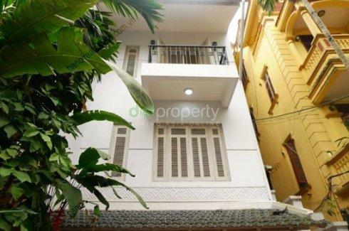 Cho thuê nhà riêng 3 phòng ngủ tại Tây Hồ, Thọ Xuân, Thanh Hoá