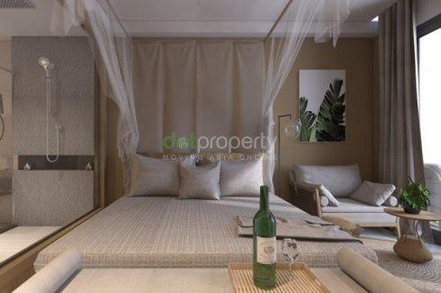 Cần bán căn hộ 1 phòng ngủ tại The Arena Cam Ranh, Cam Nghĩa, Cam Ranh, Khánh Hòa