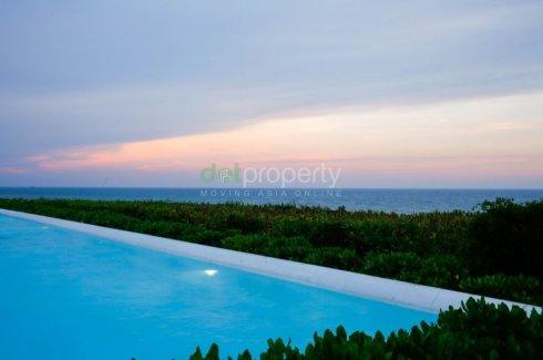 Cần bán khách sạn & resort 30 phòng ngủ tại Phú Vang, Thừa Thiên Huế