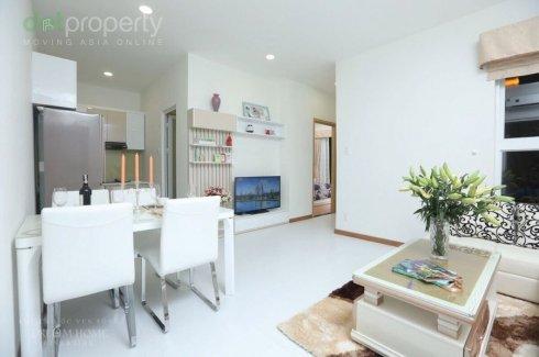 Cần bán căn hộ 2 phòng ngủ tại Dream Home Riverside, Phường 7, Quận 8, Hồ Chí Minh
