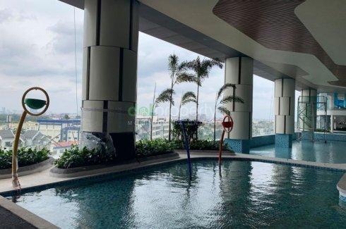 Cần bán căn hộ 1 phòng ngủ tại Q2 THẢO ĐIỀN, Thảo Điền, Quận 2, Hồ Chí Minh