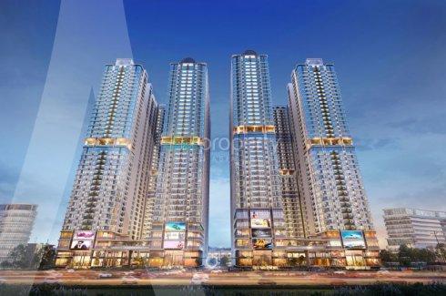 Cần bán căn hộ chung cư 1 phòng ngủ tại Astral City, Bình Hoà, Thuận An, Bình Dương