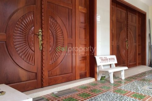 15 Bedrooms House In Hung Loi Can Tho 35 000 000 Dot Property
