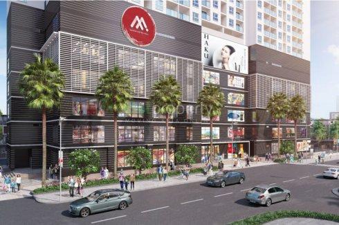 Cần bán nhà đất thương mại  tại Phường 5, Quận 8, Hồ Chí Minh