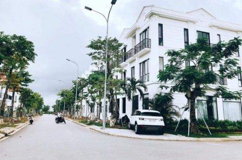 Cần bán shophouse 4 phòng ngủ tại Thủy Vân, Hương Thủy, Thừa Thiên Huế