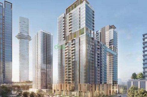 Cần bán căn hộ chung cư 4 phòng ngủ tại Empire City Thu Thiem, Quận 2, Hồ Chí Minh