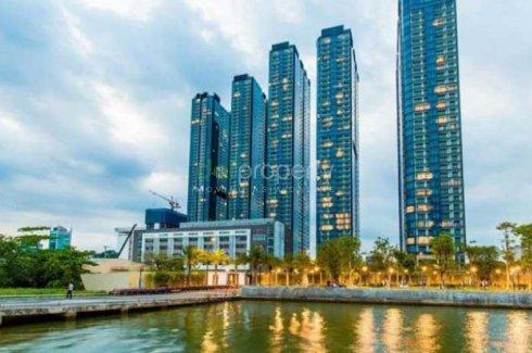 Cần bán căn hộ chung cư 3 phòng ngủ tại Vinhomes Golden River, Quận 1, Hồ Chí Minh