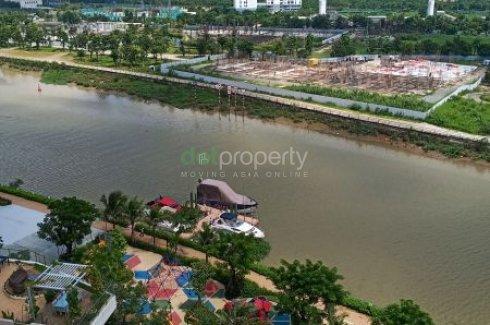 Cần bán căn hộ 3 phòng ngủ tại Bình Trưng Tây, Quận 2, Hồ Chí Minh