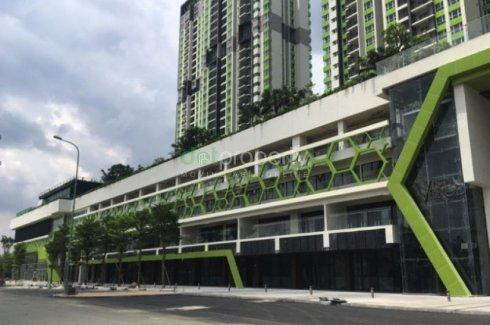 Cần bán căn hộ 2 phòng ngủ tại Thạnh Mỹ Lợi, Quận 2, Hồ Chí Minh